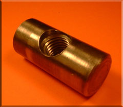 Trunnion Nut